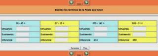 http://www.juntadeandalucia.es/averroes/loreto/sugerencias/matematicas3/matematicas3/mate3pri/4_01restas.html