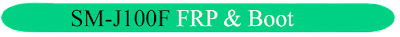 https://www.gsmnotes.com/2020/02/samsung-galaxy-sm-j100f-frp-remove-file.html