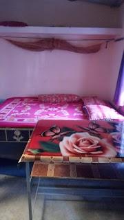 BOOK Gangasagar Mela 2019 Accommodation Only ₹1000/- |8583992988