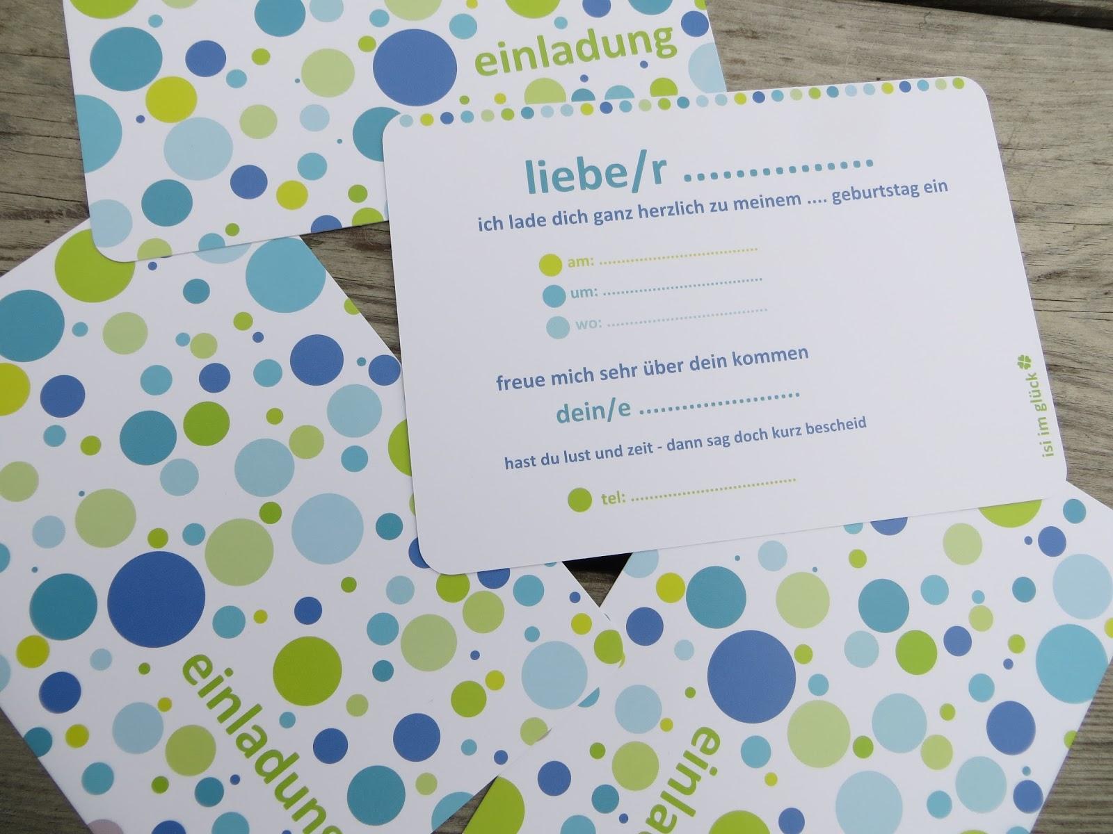 http://de.dawanda.com/product/47037182-PUNKT-LADUNG-geburtstag-4er-set-blaugruen