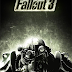 Fallout 3 Game Free Download Highly Compressed