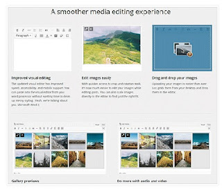 wordpress-latest-gallery