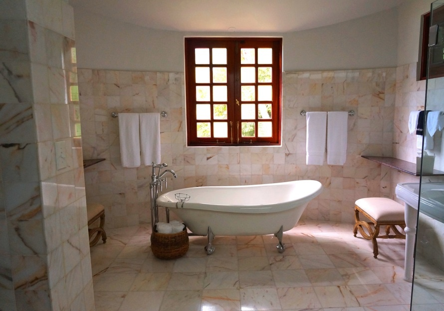 Starting a Marble Tiles Wholesale & Manufacturers Business ~ Small ...