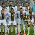 كاس العرب - النصر السعودي يستقبل مولودية الجزائر