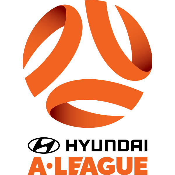 Daftar Manajer/Pelatih di A-League Australia 2020/2021