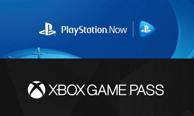 رئيس شركة Take-Two ينتقد خدمات الألعاب عن طريق الإشتراك و يكشف السبب …