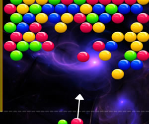 bubble shooter online bubble shooter free download bubble shooter download free full version bubble shooter games bubble shooter 2 bubble shooter free download for android bubble shooter 3 bubble shooter apk
