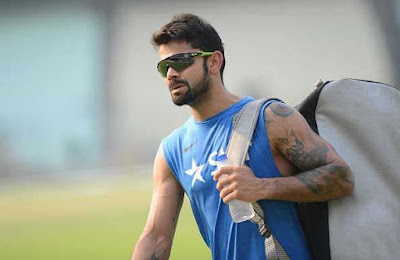 loooking-very-handsome-indian-cricketer-virat