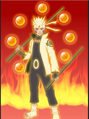 download aottg skin naruto sage biju mode