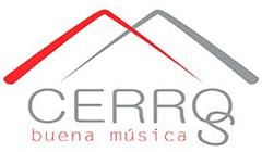 Radio Cerros