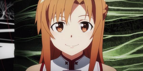 Encuesta: ¿Qué personaje de anime femenino tiene el rostro más bello?[CHARAPERDIA]