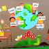 Sekolah Kristen Batam Dengan Pendidikan Karakter