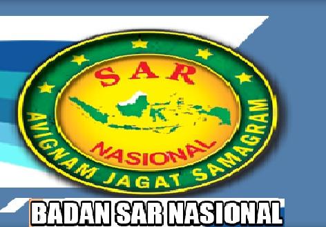 Lowongan Kerja Terbaru Badan SAR Nasional Republik Indonesia