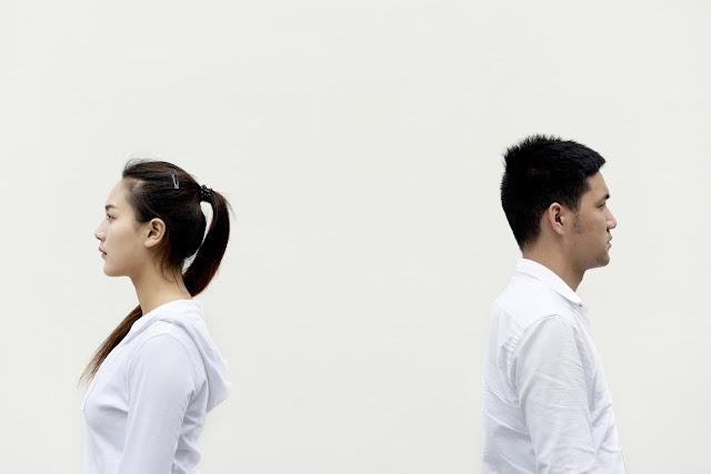 Tips Praktis, Relationship, Tips membina hubungan yang sehat, Cara agar hubungan langgeng, supaya hubungan bertahan lama dengan pacar, Tips menjaga hubungan yang baik, Bagaimana agar hubungan langgeng,