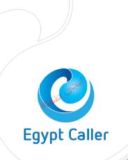 تحميل برنامج ايجبت كولرأى دى Egypt Caller ID