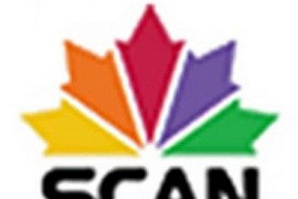 Scan Tv New Biss Key On Eutelsat 16 °E