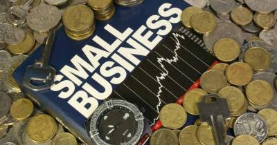 THE NO. 1 PROBLEM FACING SMEs IN GHANA AND HOW TO DEAL WITH IT