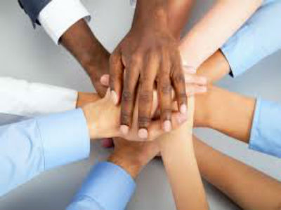 Partnerships and Alliances is a greater part of ecoupon marketing-400x300