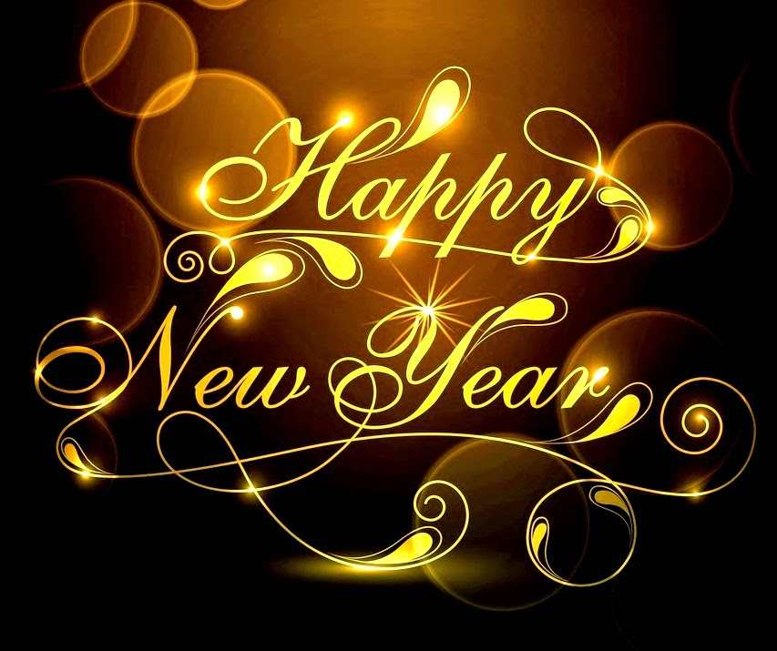 Happy New Year 2018 Clipart, Download Free New Year 2018 Clip Arts Graphics