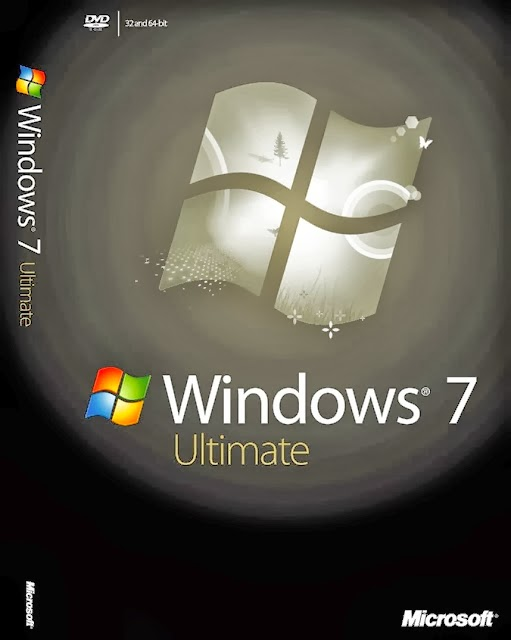 microsoft windows 7 ultimate games free download