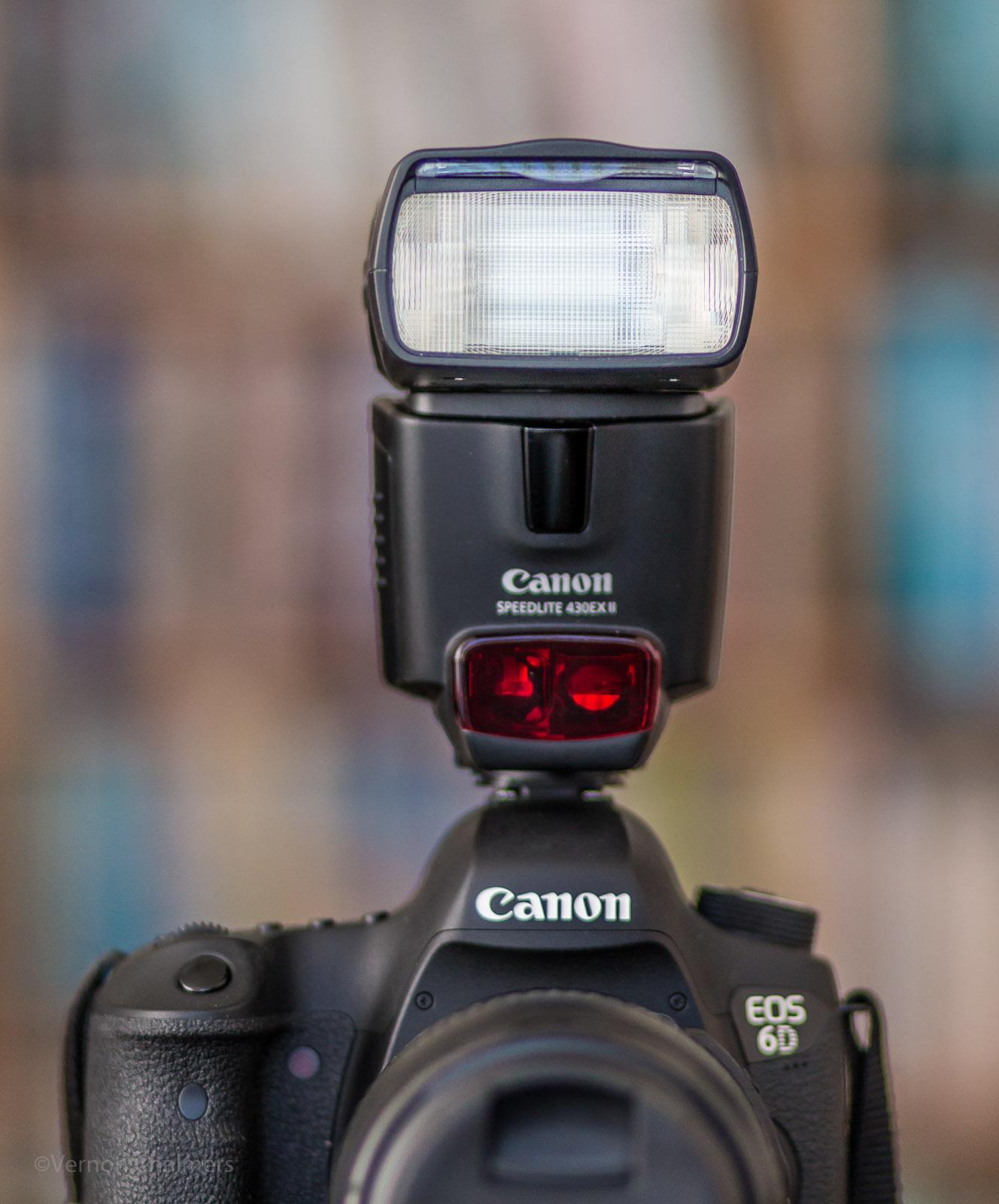 3 logiciels gratuit pour cr er un montage photo panoramique Canon digital photography class