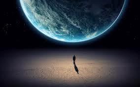 αυγή επιδρομή όλα τα αστέρια να συνδέσετε