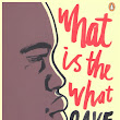 What is the What - Book Review