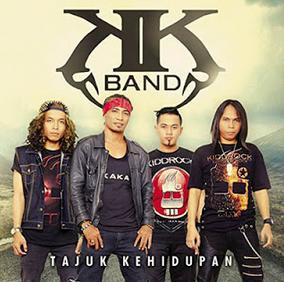 Lirik Lagu 24 Jam Gak Masalah - KK Band