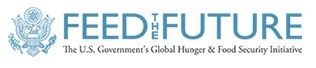 Feed the future Nigeria visiting scholars programme extends deadline