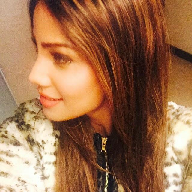 beautiful , love , nicole faria ,, Nicole Faria Hot face close up selfie images
