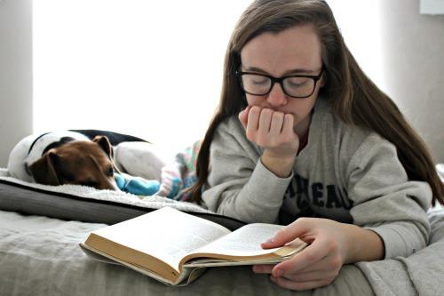 Top 7 Things I Leaned as a Homeschooled Kid #homeschoolbravely #homeschool