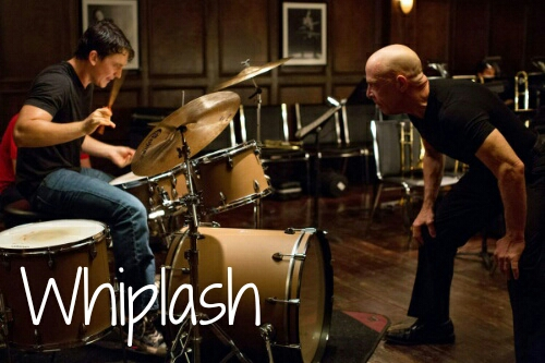 whiplash-best-movies-of-2015