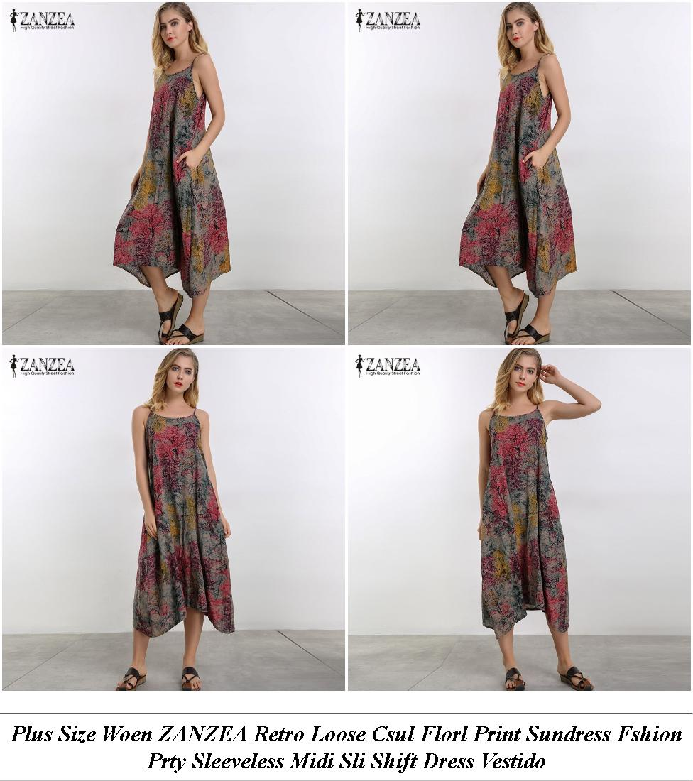 Red Tan Dress Shoes - Usa Sale Shops Online - Female Dress Suits