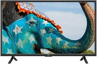 TCL 32D2930 LED LCD TV – how to enter the service mode, service