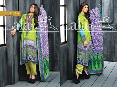 lala-linen-winter-embroidery-dresses-collection-2016-8