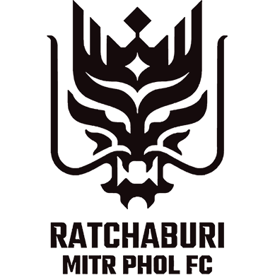 Daftar Lengkap Skuad Nomor Punggung Baju Kewarganegaraan Nama Pemain Klub Ratchaburi Mitr Phol Terbaru 2020