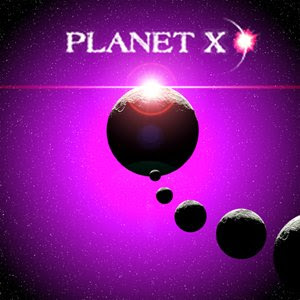 Planet X: Merre járhat a kilencedik bolygó?