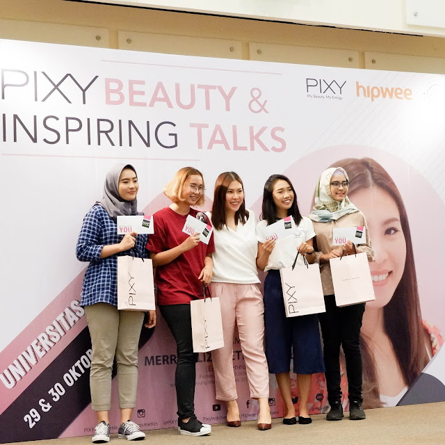 pixy-beauty-inspiring-beauty-talks-untar-jakarta-games-winner