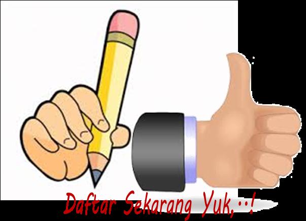 http://ppobtercepatbenuapulsa.blogspot.co.id/p/panduan-cara-pendaftaran.html