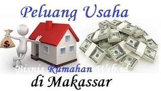 peluang usaha di Makassar