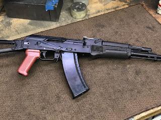 In-Range-Inc-AK74-Sidefolder