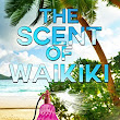 The Scent of Waikiki by Terry Ambrose - #review #giveaway