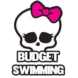 MH Budget Swimming Dolls