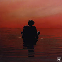 ♫Lyrics Harry Styles - Sign of the Times Mp3
