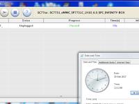 Fimware SPC Z3 Orbit By Jogja Cell (Premium)