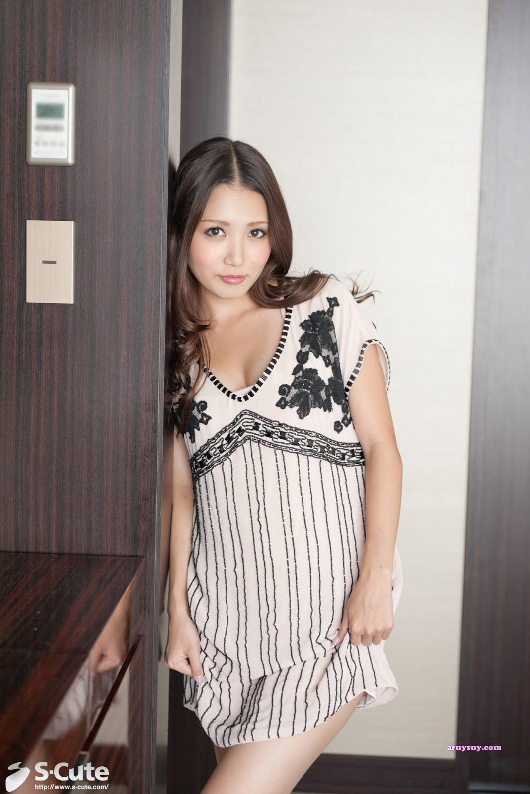 Hot chinese sex - 3 2