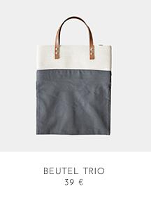 https://de.dawanda.com/product/84872891-beuteltasche-trio