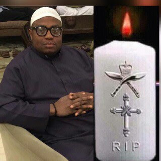 yinka atiku is dead