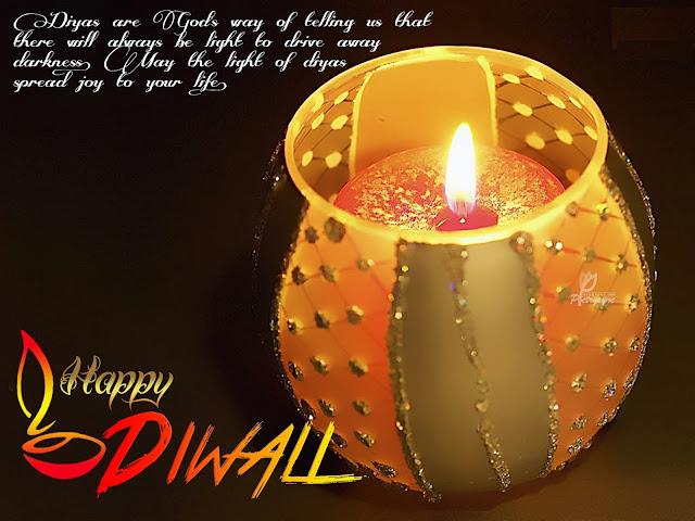 Diwali Wallpaper Download 2