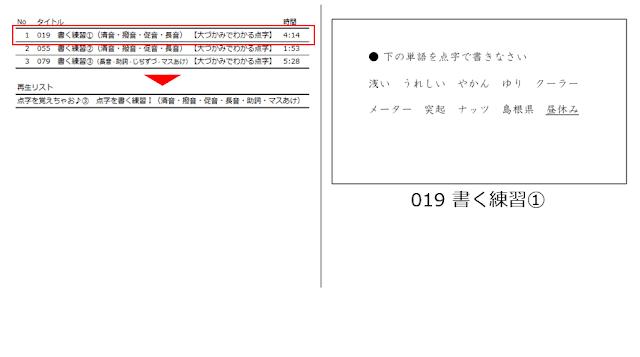 世界一簡単な点字の覚え方を紹介します ...